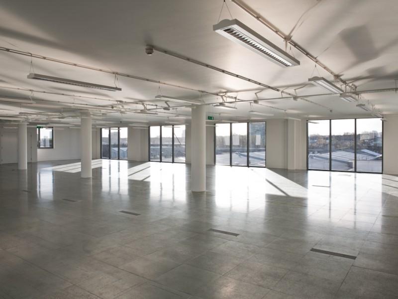 Battersea Studios